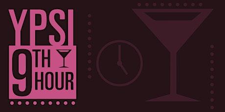 Ypsi 9th Hour: Grove Studios tickets