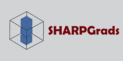 SHARPGrads - Spring 2020