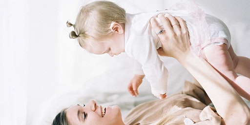 Motherhood Mini Sessions: Saturday, March 28th