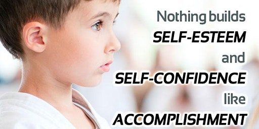 ***FREE***Children's ABC's of Success Workshop