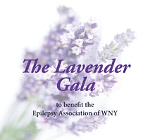 The Lavender Gala for Epilepsy Awareness