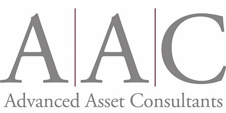 Benefits of Financial Planning - AAC Seminar Series tickets