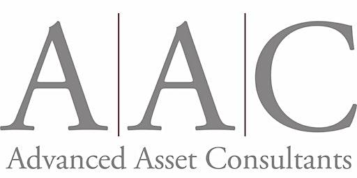 Benefits of Financial Planning - AAC Seminar Series