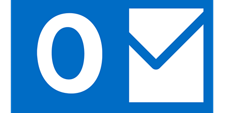 Microsoft Outlook training course, Belfast tickets