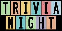 Jolt Trivia Night FUNdraiser