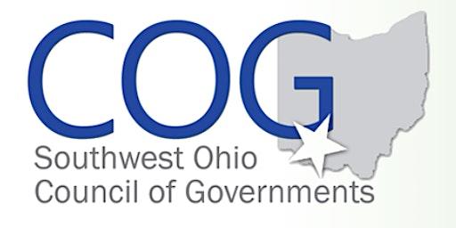 SWO-COG Certified Substitute Teacher Orientation @ BCESC