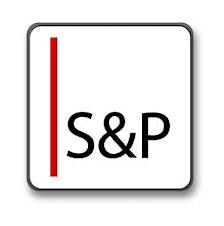 S&P Unternehmerforum GmbH logo