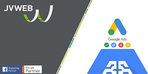 Workshop JVWEB - L'automation sur Google Ads