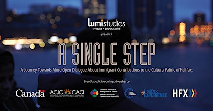 A Single Step: Documentary Screening and Panel Discussion tickets