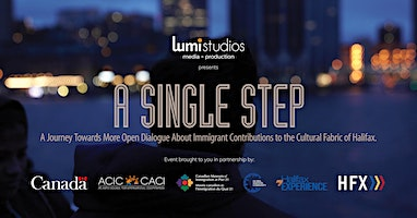 A Single Step: Documentary Screening and Panel Discussion