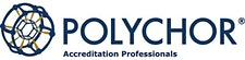 Polychor Capital UG logo