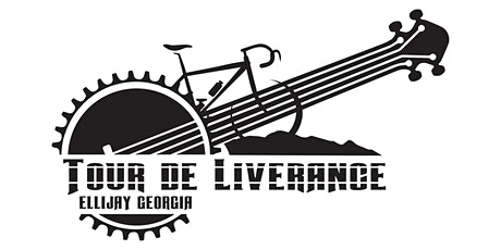 2020 Tour de Liverance tickets