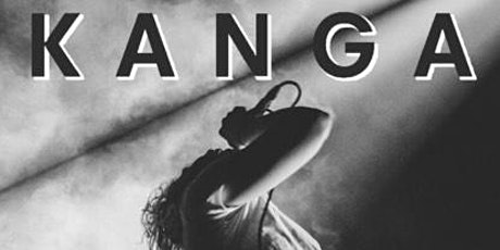 KANGA with RELIC at Cobra Nashville tickets