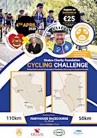 Shabra Cycling Challenge ( 110k & 50K)