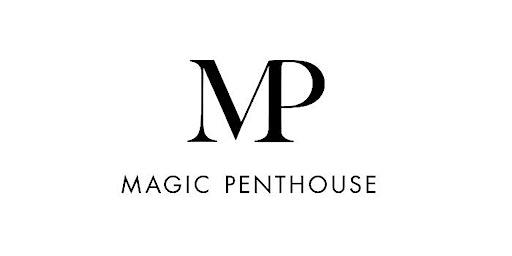 The Magic Penthouse - 4/24/2020