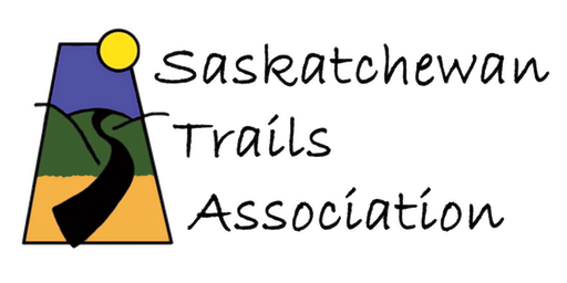 SaskTrails Annual General Meeting