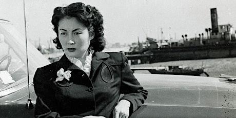 Cold War Cosmopolitanism: Period Style in 1950s Korean Cinema tickets