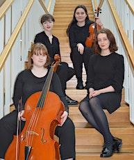 Passio: Iverni Baroque tickets