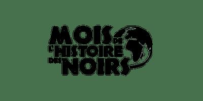 L'apport des immigrants à la société québécoise