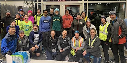 February New Balance St. Louis Running Club