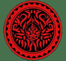 Dead Root Revival : Live Album Release Concert