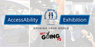 AccessAbility Exhibition 2020