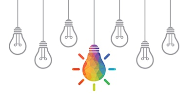 Budding Entrepreneurs: Business Basics for Middle School & Up