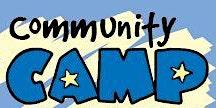 Community Campout