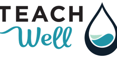 Be Well, Teach Well: Realize Your Resilience! tickets
