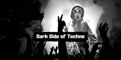 Dark Side of Techno