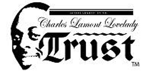 21st Annual Charles Lamont Lovelady Birthday Celebration tickets