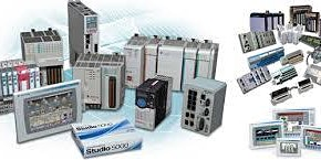 What's New at Rockwell Automation?