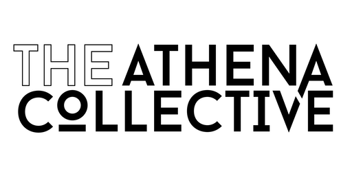 The Athena Collective: Brand Intensive