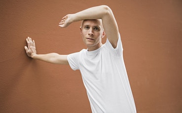 Jens Lekman (CANCELLED) tickets