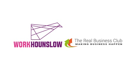 Finance for Business - Cash Flow, Payments and Planning for the Future tickets