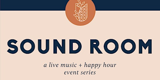 Baltimore Md The Living Room Concert Series Events Eventbrite