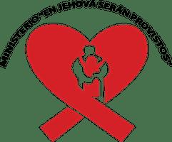 4ta Jornada Educativa VIH y SIDA
