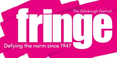Edinburgh Fringe: Meet The Venues tickets