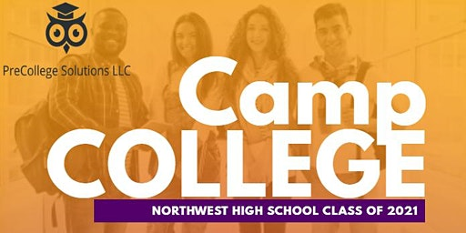 Camp College (Northwest High School)