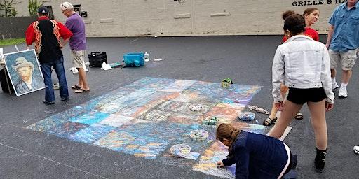 Arts on Ridge