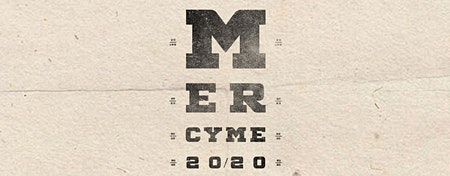 MercyMe - Merchandise Volunteer - Youngstown, OH