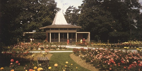 History of Hendrie Park Heritage Walk tickets