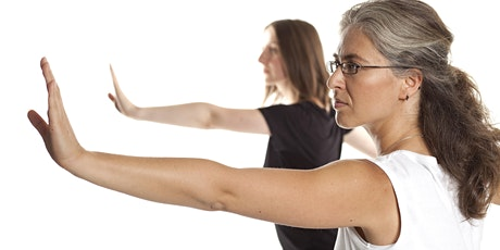 Early Bird Kosmodynamik - Tai Chi - Qi Gong Tickets