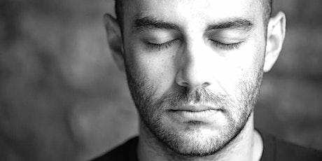 Meditate in Cheltenham – Thursday evenings 7.30pm – 9pm tickets