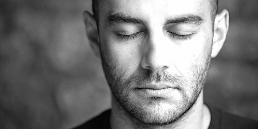 Meditate in Cheltenham – Thursday evenings 7.30pm – 9pm