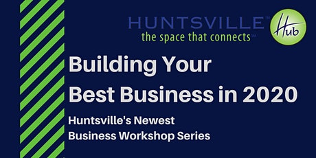Business Websites Built For Growth by: Lisa Isbell tickets