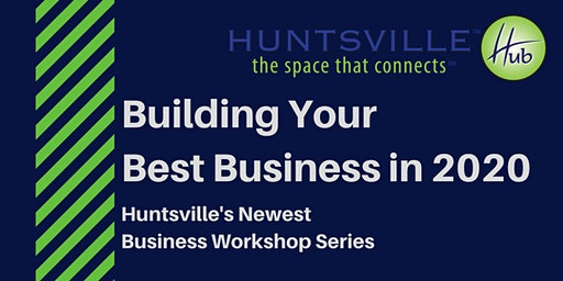 Business Websites Built For Growth by: Lisa Isbell