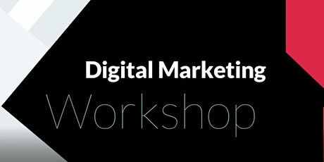 2 Days Applied Digital Marketing Workshop-Hands on learning by Doing tickets
