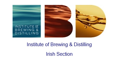 "IBD Irish Section Spring Lecture- ""Mind Expanding Technical Lessons from Another World"" tickets"