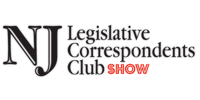2020 NJ Legislative Correspondents Club Show